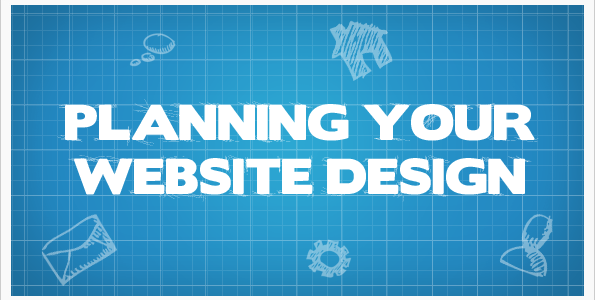 How To Start A Website Expert Guide To Starting Your Own